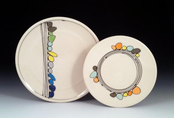 plates_web