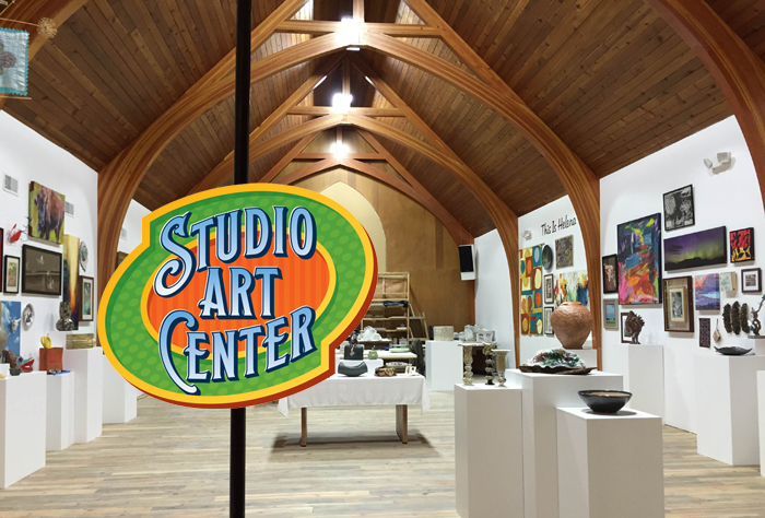 studio-art-center-image