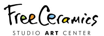 Free Ceramics